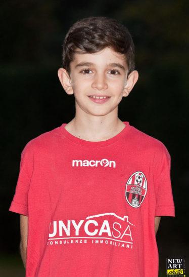 Gambino Federico