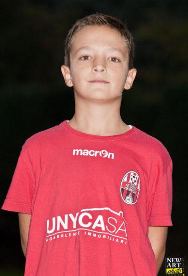 Marcolini Giacomo