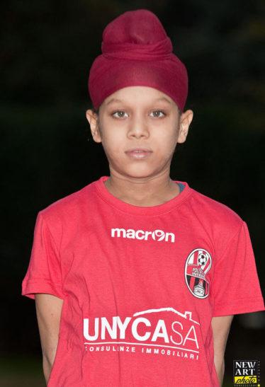 Singh Sukhmeet