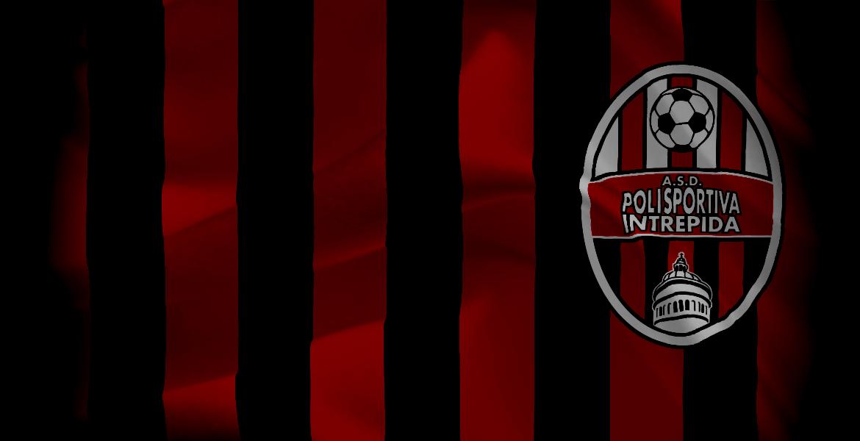 Header sito Polisportiva Intrepida Verona 1170x600