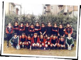 Storia della Polisportiva Intrepida 3C_header