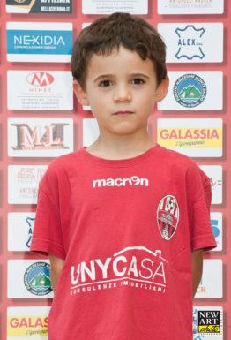 Alfonsi Francesco