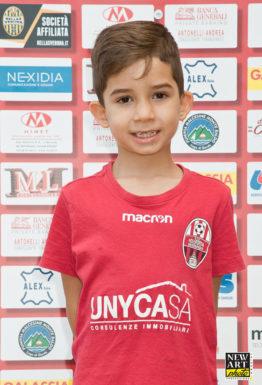 Bertini Alessandro
