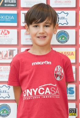 Bighignoli Alessandro