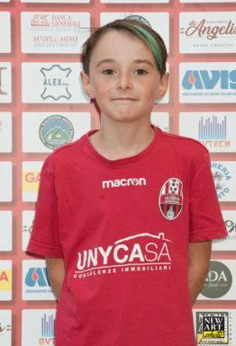 Bussola Federico