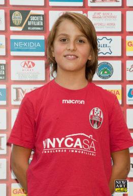 Cobelli Giovanni