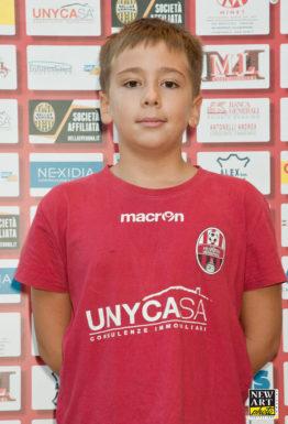 Giacon Ascanio