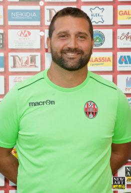 Magliozzi Giovanni
