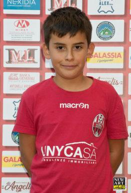 Mancini Matteo
