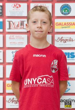 Mazzucco Diego