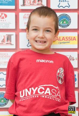 Pasquale Samuele