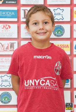 Spinelli Francesco