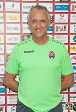 Bianchetti Marco