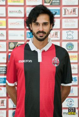 Gaspari Marcello