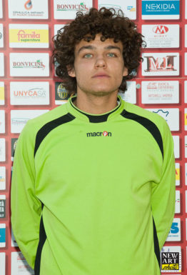Leoni Francesco