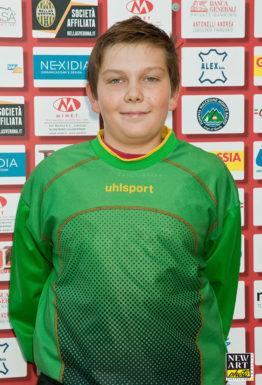 Lonardelli Luca