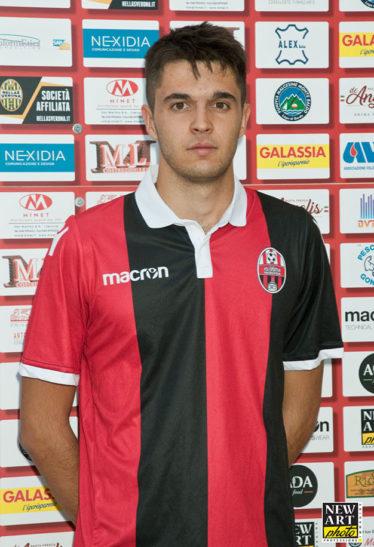 Peroni Filippo