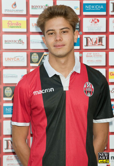 Pigozzo Francesco