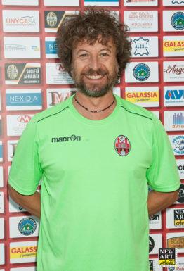 Pigozzo Stefano