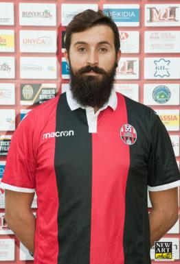 Soranzo Mirko