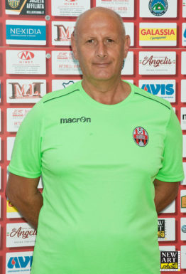 Tomelleri Roberto