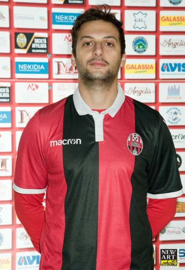 Grigoli Mattia