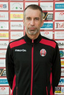 Puttini Alessandro