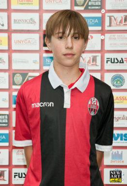 Martone Andrea