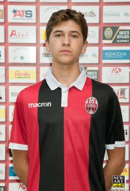 Sartori Federico