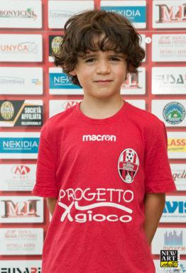 Alfonsì Francesco