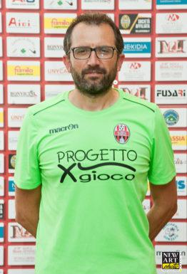 Bongiovanni Marco