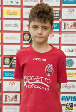 Spahiu Jacopo