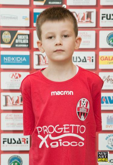 Montemarano Pietro