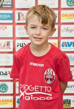 Bernardi Francesco