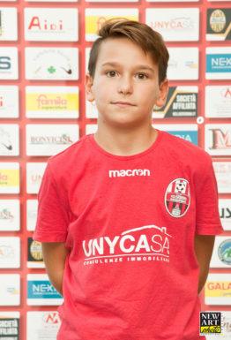 Calloni Davide