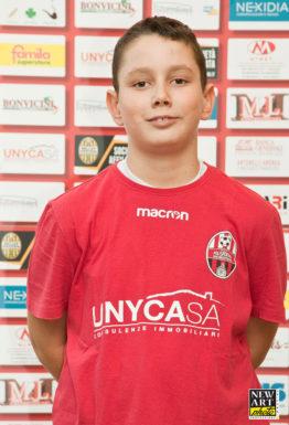 Ziviani Paolo