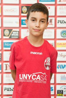 Cammarata Antonio