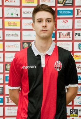 Rossi Elia